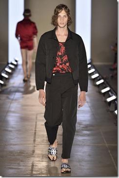 pellizzari-spring-2018-milan-fashion-week-collection-022