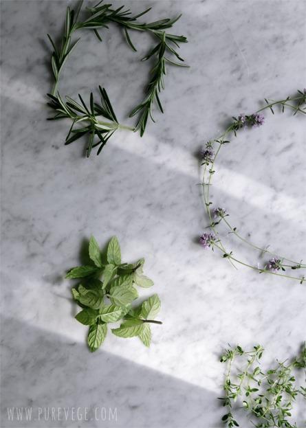 [herbs5%255B2%255D.jpg]