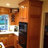 Kitchens - IMG_3261.JPG