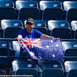 - Dubai Duty Free Tennis Championships 2015 -DSC_2590.jpg