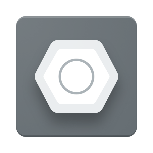 Luma Android APK Download Free By Luma Home, Inc.