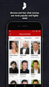 Movies Now App Download For Android 3