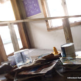 2012-10-13 - PA090001-001.JPG