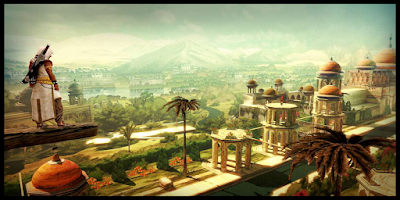 assassin-creed-chronicles-india-free-download