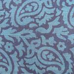 FABRICBlockprints11212