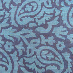FABRICBlockprints11212