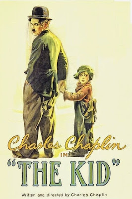 The Kid (1921) BluRay 720p HD Watch Online, Download Full Movie For Free