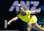 Serena Williams - 2016 Australian Open -DSC_4296-2.jpg