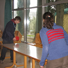 Motivacijski vikend, Lucija 2006 - motivacijski06%2B144.jpg