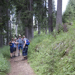 Wanderung Labyrinth 17.08.16-6849.jpg