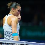 Flavia Pennetta - 2015 WTA Finals -DSC_3972.jpg