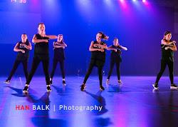 Han Balk Voorster Dansdag 2016-4736.jpg