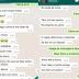 Jovem é sequestrada e consegue pedir ajuda ao namorado por WhatsApp