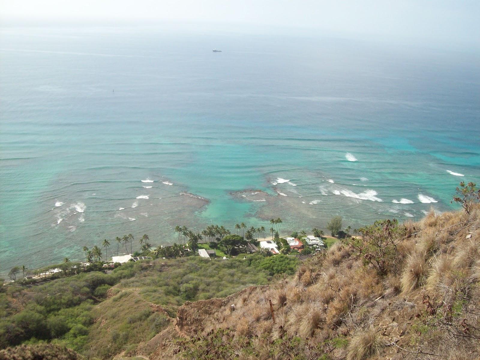 Hawaii Day 2 - 114_0951.JPG