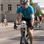 2013.06.02 SEB 32. Tartu Rattaralli 135 ja 65 km - AS20130602TRR_147S.jpg