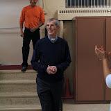 Padre Ricardo Farewell - IMG_4226.JPG