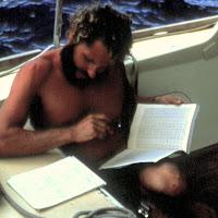79_Spratly voyage navigate.jpg