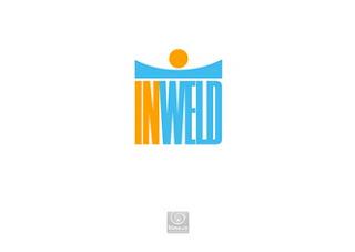 InWeld_logotyp_031