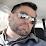 Mike Peinovich's profile photo