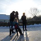 IJspret Dec.2010 (8).JPG