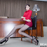 [Beautyleg]2016-01-11 No.1239 Abby 0010.jpg