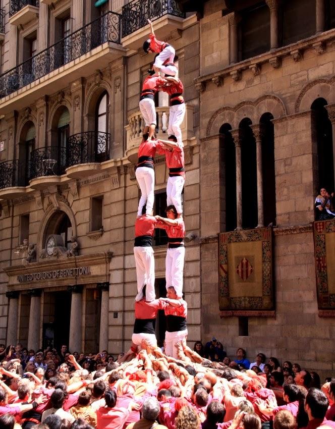 Festa Major de Lleida 8-05-11 - 20110508_188_2d7_CVXdV_Lleida_Actuacio_Paeria_FM.jpg