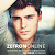 Zac Efron - Fan