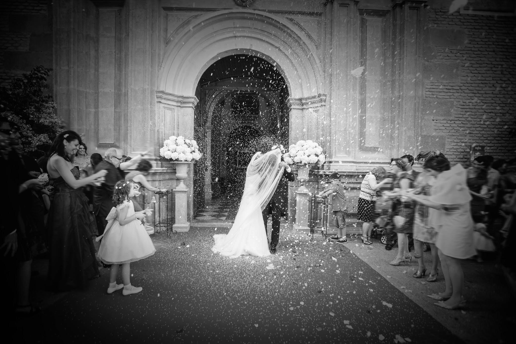 Lugares de la boda Nj únicos