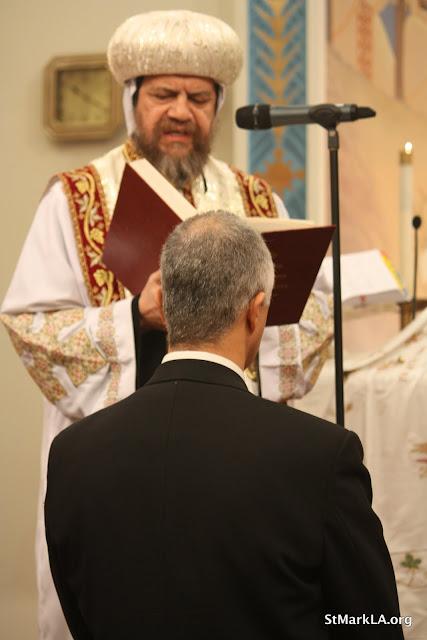 Ordination of Deacon Cyril Gorgy - IMG_4170.JPG