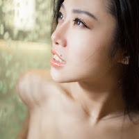 [XiuRen] 2014.07.28 No.184 luvian本能 [51P176M] 0026.jpg