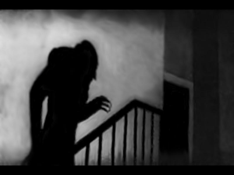 Nosferatu, Vampire Girls 2
