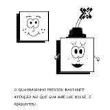 pág12.jpg