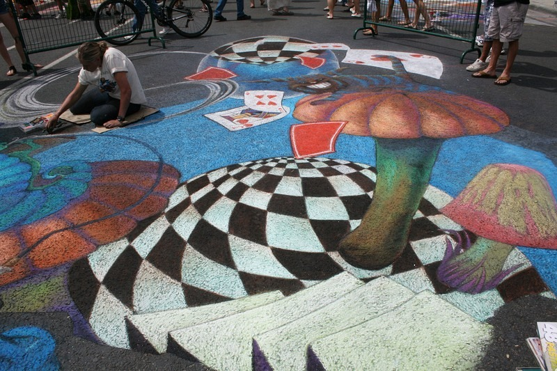 denver-chalk-art-8