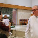 Baptism Feb 2016 - IMG_8127.JPG