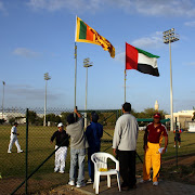 SLQS Cricket Tournament 2011 006.JPG