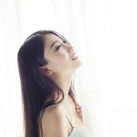 [XiuRen] 2014.03.14 No.111 战姝羽Zina [65P] 0001.jpg