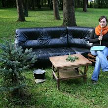 SnemanjePropagandneReportazeIlirskaBistrica2007