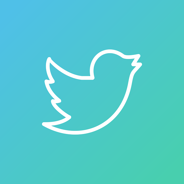 Twitter Increases Its Character Limit From 140 to 280 1