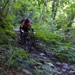 Freeridetour Ritten 07.07.16-1260.jpg