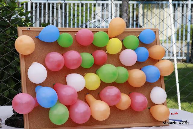 First Annual Carnival - _MG_2509.JPG