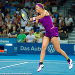 Victoria Azarenka - 2016 Brisbane International -D3M_1115.jpg