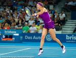 Victoria Azarenka - 2016 Brisbane International -D3M_1115.jpg