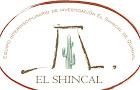 EL SHINCAL