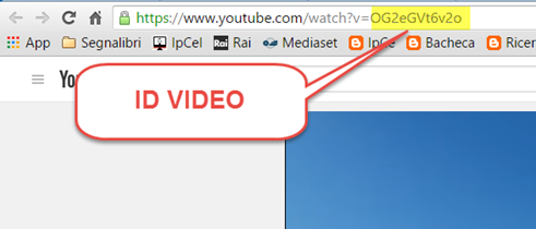 id-video-youtube