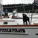 2010 SYC Clubhouse Clean-up & Shakedown Cruise - DSC01229.JPG