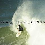 _DSC0653.thumb.jpg