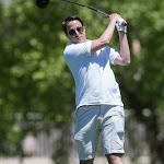 Justinians Golf Outing-64.jpg