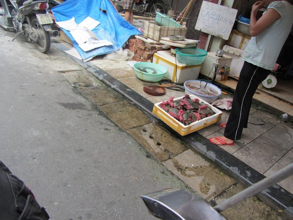 0017Pedicab_Ride_in_Hanoi