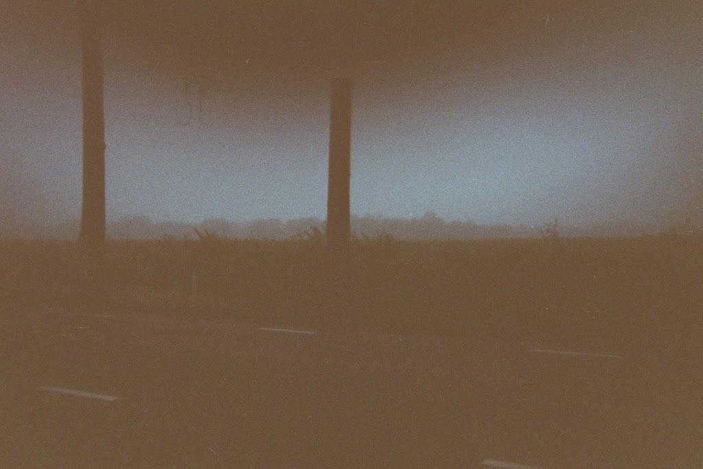 Zeeverkenners - Looptocht met ouderwetse camera - imm021_00.jpg