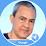 Alexandre Oliveira's profile photo